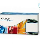 Compatibil HP CF283A - 83A - Katun Performance