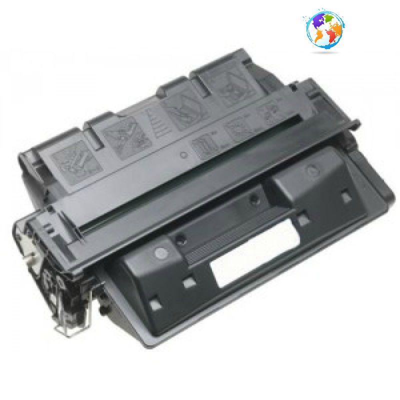 HP C8061A Umplere HP LaserJet 4101