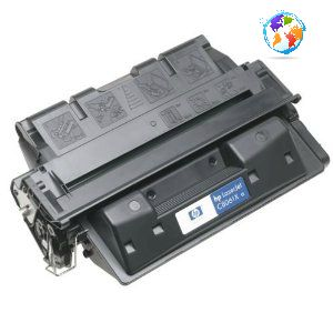 HP C8061X Umplere HP LaserJet 4100n