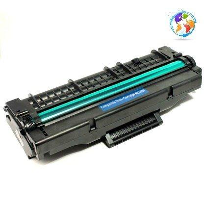 Samsung ML 4500D3 Umplere Samsung ML 4600