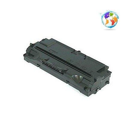 Samsung ML 1210D3 Umplere