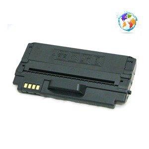 Samsung ML D1630A Umplere Samsung SCX 4500W