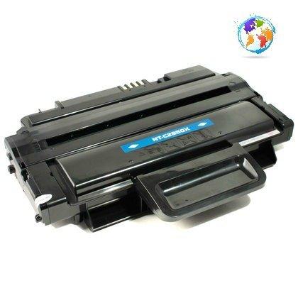 Samsung ML D2850A Umplere Samsung ML 2850D