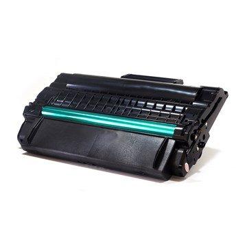 Samsung ML D3050A Umplere Samsung ML 3051ND