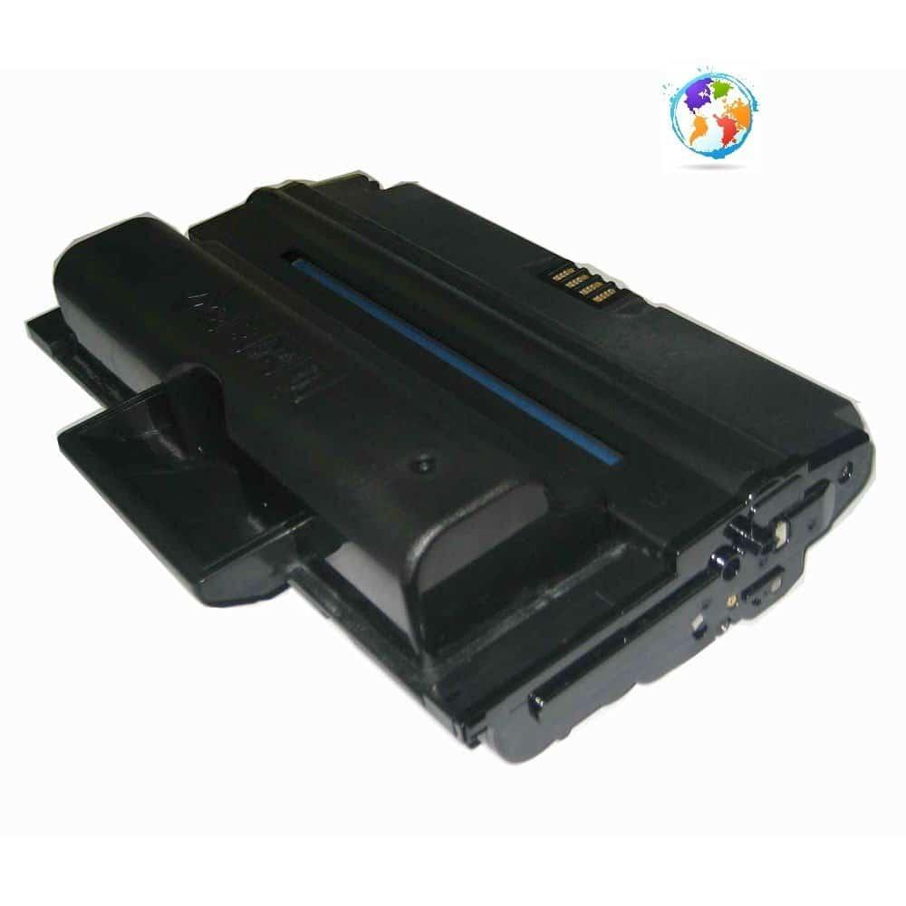 Samsung ML D3470B Umplere Samsung ML 3470ND