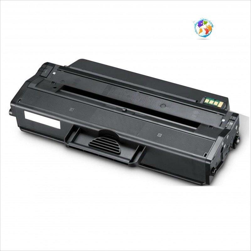 Samsung MLT D103S Umplere Samsung ML 2950ND