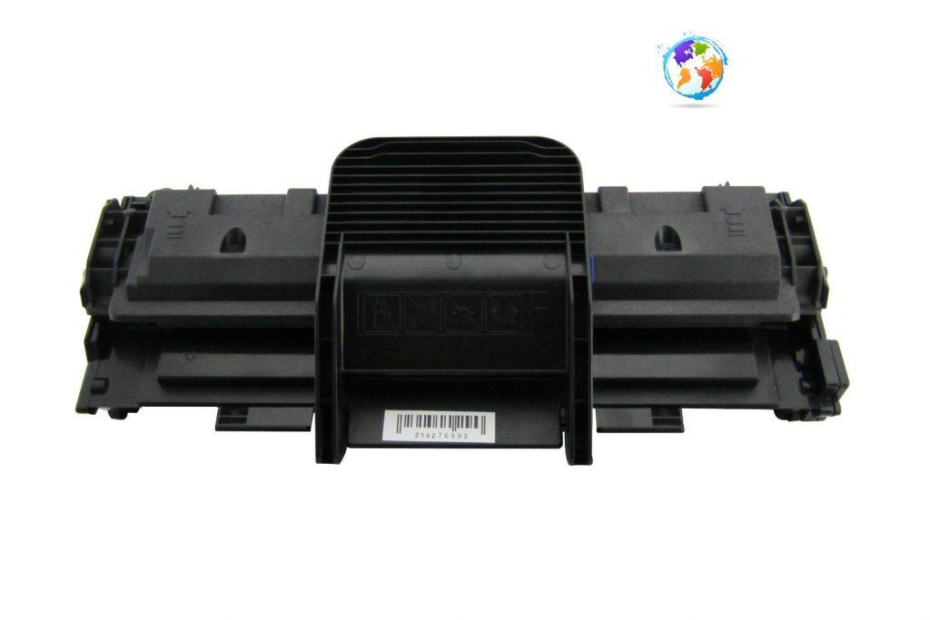 Samsung MLT D1082S Umplere Samsung ML 1640