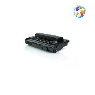 Samsung MLT D1092S Umplere Samsung SCX 4300