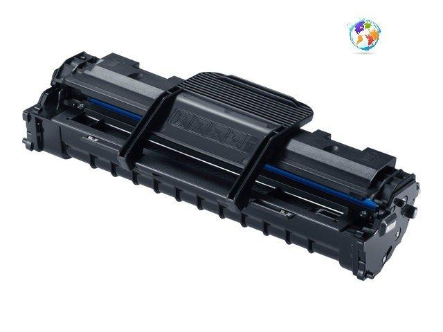 Samsung MLT D119S Umplere Samsung SCX 4321