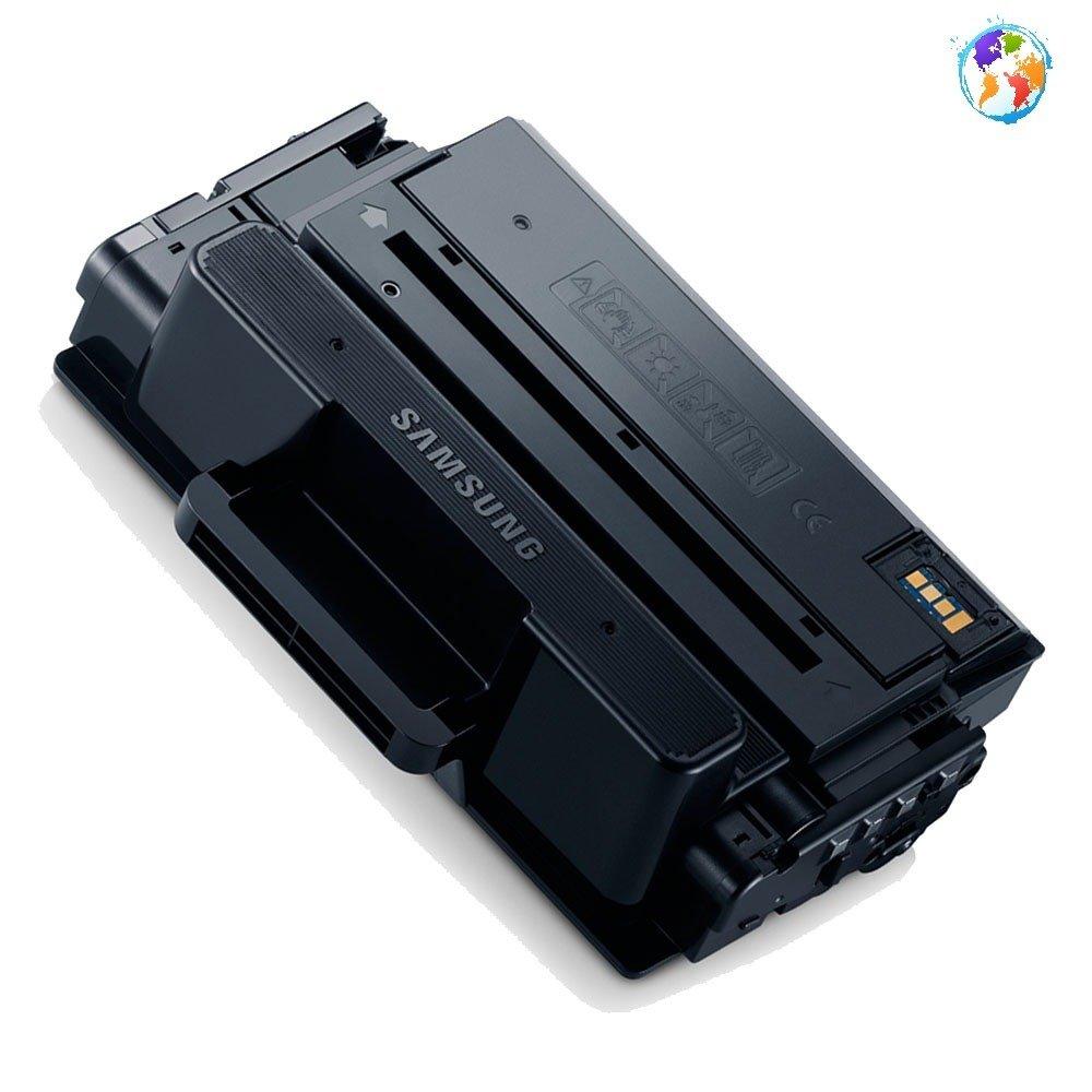 Samsung MLT D203E Umplere Samsung SL M3870
