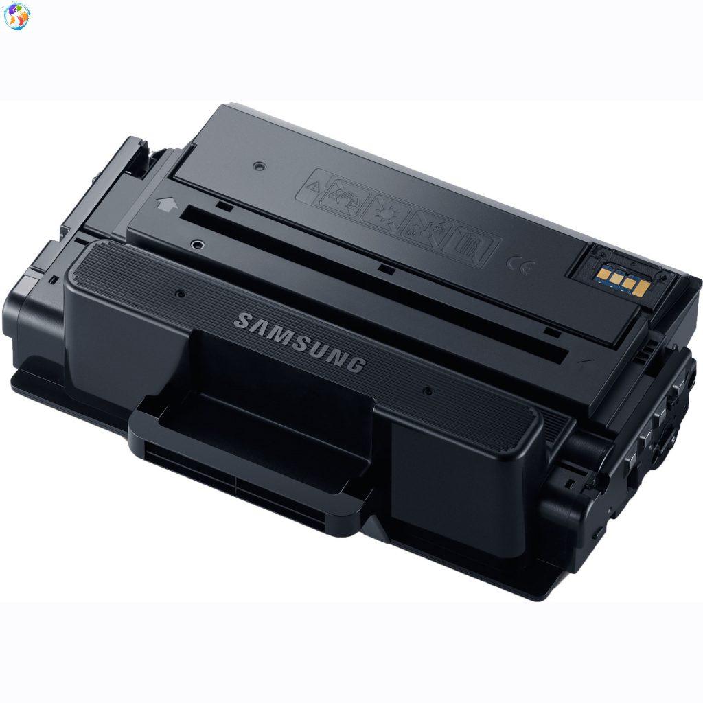 Samsung MLT D203S Umplere Samsung SL M3320