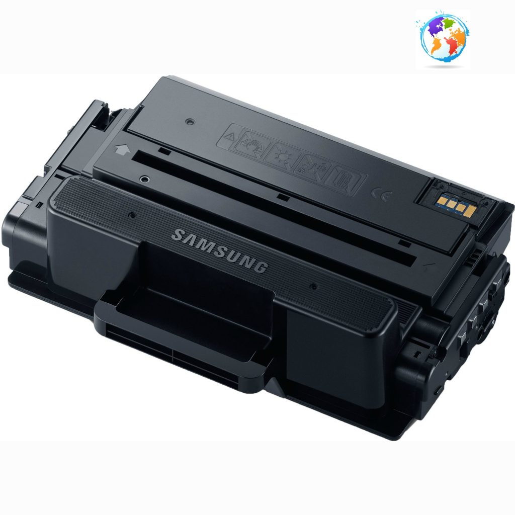 Samsung MLT D204S Umplere Samsung ProXpress M4025NX