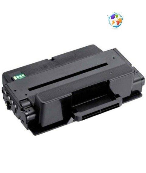 Samsung MLT D205E Umplere Samsung SCX 5737FW