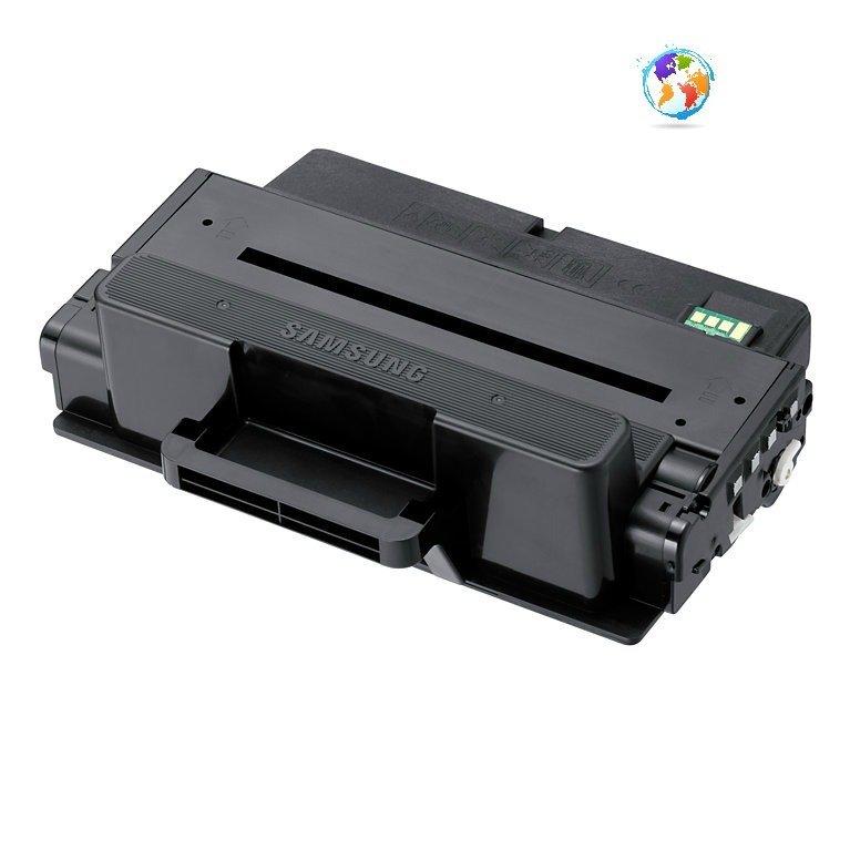 Samsung MLT D205L Umplere Samsung SCX 4833FD
