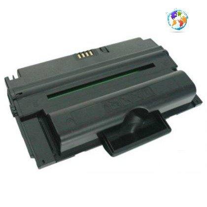 Samsung MLT D2082L Umplere Samsung SCX 5835NX
