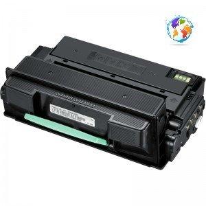 Samsung MLT D305L Umplere Samsung ML 3750ND