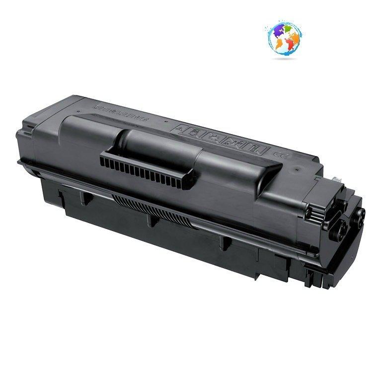 Samsung MLT D307E Umplere Samsung ML 5012ND