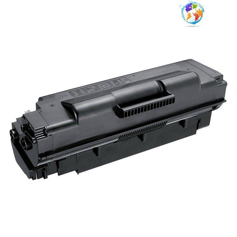 Samsung MLT D307L Umplere Samsung ML 5010ND
