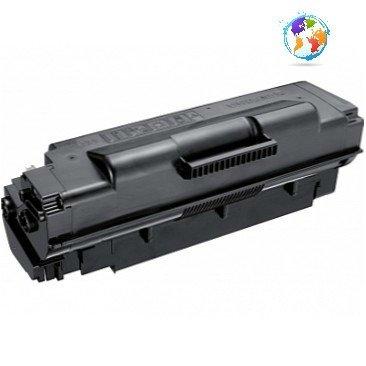 Samsung MLT D307S Umplere Samsung ML 5017ND