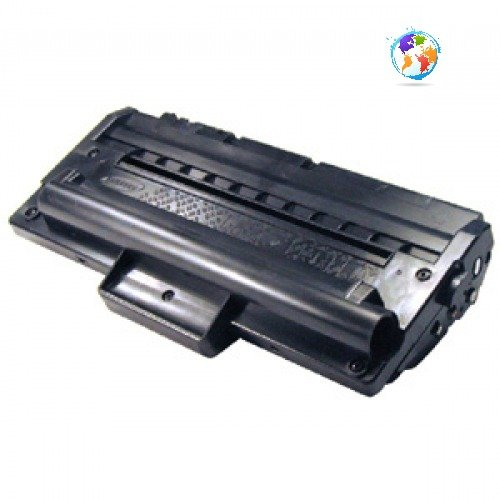 Samsung SCX 4216D3 Umplere Samsung SCX 4016