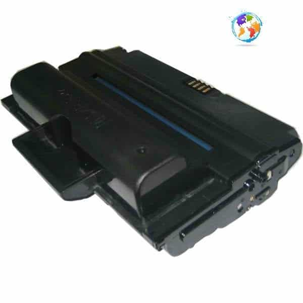 Samsung SCX D5530A Umplere Samsung SCX 5330N