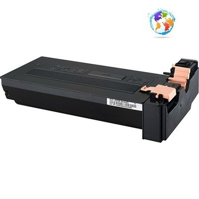 Samsung SCX D6345A Umplere Samsung SCX 6345N