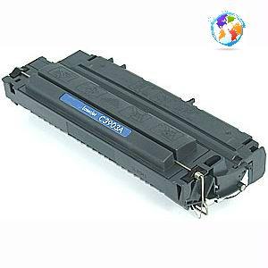 HP C3903A Umplere HP LaserJet 5mp