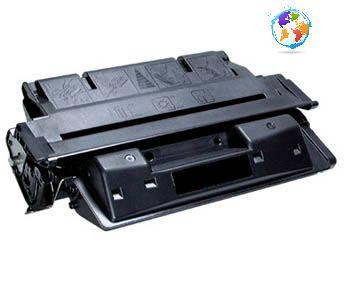 HP C4127A Umplere HP LaserJet 4050