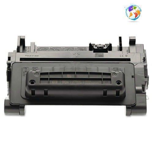 HP CE390A Umplere HP LaserJet Enterprise M4555 MFP