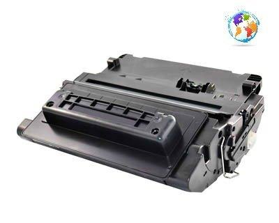 HP CF281X Umplere HP LaserJet Enterprise MFP M630dn