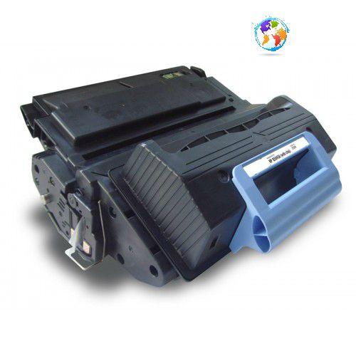 HP Q5945A Umplere HP LaserJet M4345 MFP