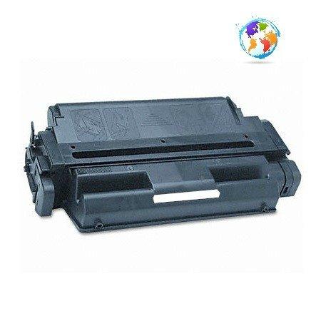 HP C3909A Umplere HP Laserjet 8050