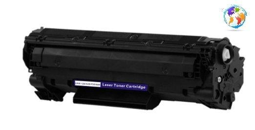 CANON CRG 325 Umplere Canon i-SENSYS LBP 6030