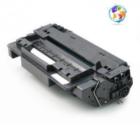 Canon CRG 710 Umplere Canon LBP 3460