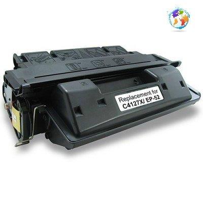 Canon EP 52 Umplere Canon LaserShot LBP 1760e
