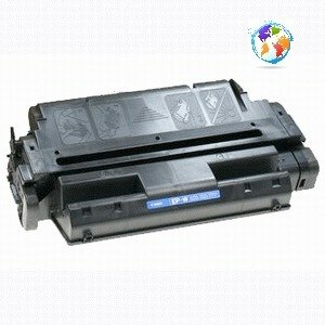 Canon EP 72 Umplere Canon ImageClass 4000