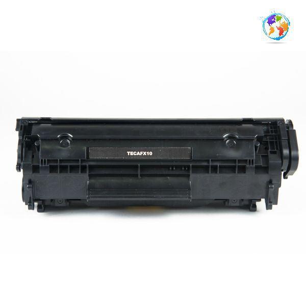 CANON FX 10 Umplere Canon MF 4370dn