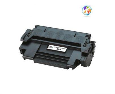 HP 92298A Umplere HP LaserJet 4m