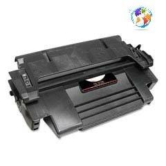 HP 92298X Umplere HP LaserJet 6