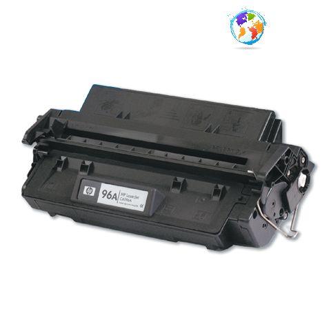 HP C4096A Umplere HP LaserJet 2200