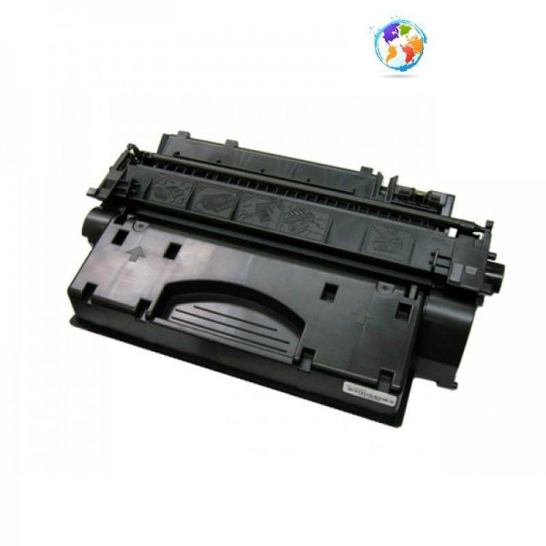 HP CF280X Umplere HP LaserJet Pro 400 MFP M425dn