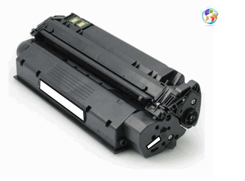 HP Q2613X - Umplere HP LaserJet 1300