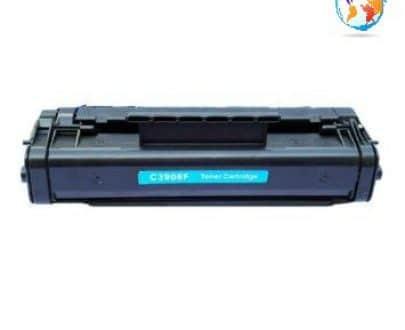 hp c3906a Umplere HP LaserJet 3150