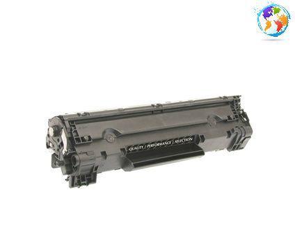 HP CF284A Umplere HP LaserJet Pro MFP M225dn