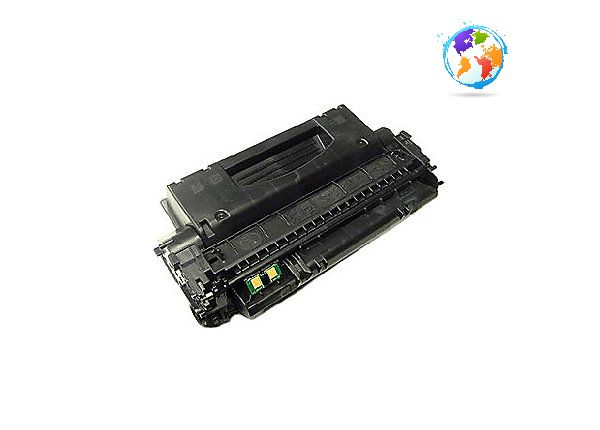 HP Q7553X - Umplere HP LaserJet M2727nf MFP