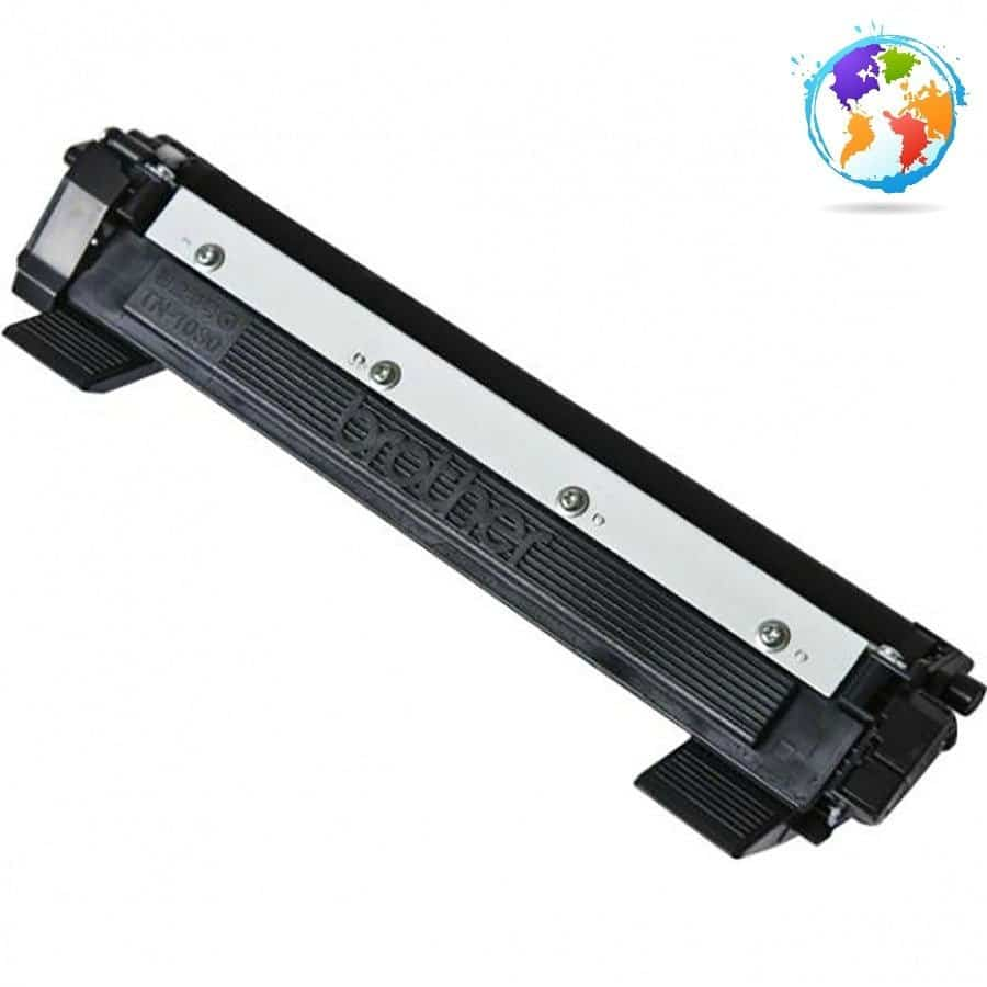Brother TN 1030 Umplere Brother MFC 1810