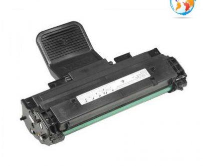 Dell J9833 Umplere Dell 1110