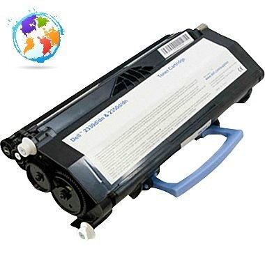 Dell PK492 Umplere Dell 2350dn