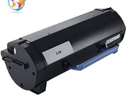 Dell 7MC5J Umplere Dell B3460dn