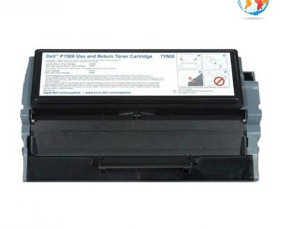 Dell 7Y608 Umplere Dell P1500
